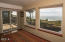 859 SW 8th St., Lincoln City, OR 97367 - Master deck/views
