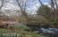141 N Stockton Ave, Otis, OR 97368 - Creek - View 2 (850x1280)