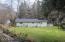 141 N Stockton Ave, Otis, OR 97368 - Exterior - View 2 (1280x850)
