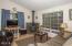 141 N Stockton Ave, Otis, OR 97368 - Living Room - View 2 (1280x850)