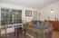 141 N Stockton Ave, Otis, OR 97368 - Living room - View 1 (1280x850)