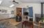 141 N Stockton Ave, Otis, OR 97368 - Living room - View 3 (1280x850)