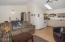 141 N Stockton Ave, Otis, OR 97368 - Living Room - View 4 (1280x850)