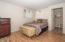 141 N Stockton Ave, Otis, OR 97368 - Bedroom - View 1 (1280x850)