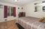 141 N Stockton Ave, Otis, OR 97368 - Bedroom - View 2 (1280x850)