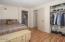 141 N Stockton Ave, Otis, OR 97368 - Bedroom - View 3 (1280x850)