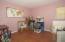 141 N Stockton Ave, Otis, OR 97368 - Extra Room (1280x850)
