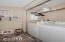 141 N Stockton Ave, Otis, OR 97368 - Laundry Room (850x1280)