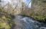 141 N Stockton Ave, Otis, OR 97368 - Creek - View 5 (1280x850)