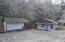 141 N Stockton Ave, Otis, OR 97368 - Exterior - View 1 (1280x850)