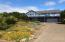 3409 NW Oceania Dr, Waldport, OR 97394 - IMG_0666
