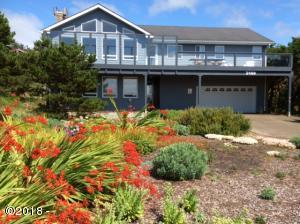 Your new beach house retreat!