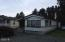 231 SE Neptune Ave., Lincoln City, OR 97367 - Front