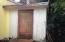 231 SE Neptune Ave., Lincoln City, OR 97367 - Storage Shed