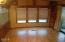 231 SE Neptune Ave., Lincoln City, OR 97367 - Living Room