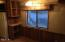 231 SE Neptune Ave., Lincoln City, OR 97367 - Dining