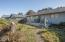 2345 NW Keel Ave, Lincoln City, OR 97367 - Backyard - View 2 (1280x850)