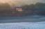 7907 Hwy 101 N, Yachats, OR 97498 - 32_OceanfrontVilla