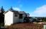 1498 SE 43rd St, Lincoln City, OR 97367 - With ocean views