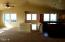 1498 SE 43rd St, Lincoln City, OR 97367 - Ocean view from every window!