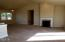 1498 SE 43rd St, Lincoln City, OR 97367 - Vaulted great room