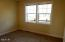 1498 SE 43rd St, Lincoln City, OR 97367 - Bedroom 2