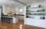 2549 SW Coast Ave, Lincoln City, OR 97367 - Built - In