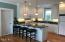 2549 SW Coast Ave, Lincoln City, OR 97367 - Kitchen 1
