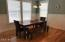 2549 SW Coast Ave, Lincoln City, OR 97367 - Dining 1