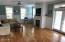 2549 SW Coast Ave, Lincoln City, OR 97367 - Living Room 2