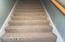 2549 SW Coast Ave, Lincoln City, OR 97367 - Stairs