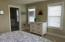 2549 SW Coast Ave, Lincoln City, OR 97367 - Master Bedroom