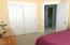 2549 SW Coast Ave, Lincoln City, OR 97367 - Bedroom #2
