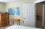 2549 SW Coast Ave, Lincoln City, OR 97367 - Bedroom #3