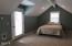 2549 SW Coast Ave, Lincoln City, OR 97367 - Bonus Room