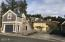 2549 SW Coast Ave, Lincoln City, OR 97367 - Carriage House