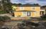 2549 SW Coast Ave, Lincoln City, OR 97367 - Fire Pit