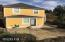 2549 SW Coast Ave, Lincoln City, OR 97367 - Patio