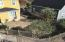 2549 SW Coast Ave, Lincoln City, OR 97367 - Mature Landscaping
