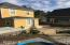 2549 SW Coast Ave, Lincoln City, OR 97367 - Hot Tub