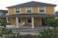 2549 SW Coast Ave, Lincoln City, OR 97367 - Front 3