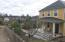 2549 SW Coast Ave, Lincoln City, OR 97367 - Front 5