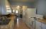 1134 SW 51st Street, Lincoln City, OR 97367 - Kitchen 1.3