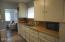 1134 SW 51st Street, Lincoln City, OR 97367 - Kitchen
