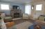 1134 SW 51st Street, Lincoln City, OR 97367 - Living Room