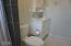 1134 SW 51st Street, Lincoln City, OR 97367 - Bathroom 1.2