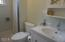 1134 SW 51st Street, Lincoln City, OR 97367 - Bathroom
