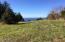 LOT 2101 Horizon Hill Rd, Yachats, OR 97498 - Hanley_Horizon Hill to ocean