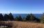 LOT 2101 Horizon Hill Rd, Yachats, OR 97498 - Horizon Hill Lot 2101_look West ocean