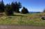 LOT 2101 Horizon Hill Rd, Yachats, OR 97498 - Horizon Hill Lot 2101_St to ocean1